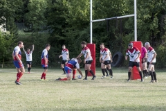 HUNCZ_rugby201707246