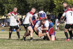 HUNCZ_rugby201707252