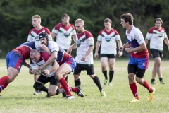 HUNCZ_rugby201707284