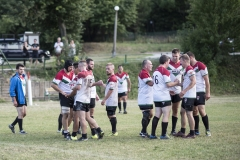HUNCZ_rugby201707317