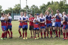 HUNCZ_rugby201707334