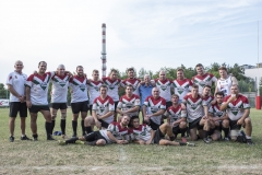 HUNCZ_rugby201707345