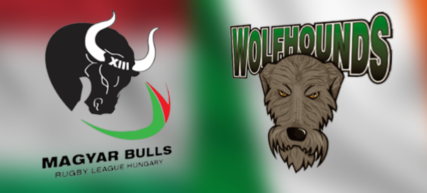 20180630Bulls_Wolfhounds2