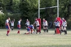HUNCZ_rugby201707246
