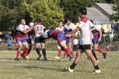 HUNCZ_rugby201707248