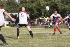 HUNCZ_rugby201707249