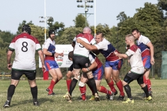 HUNCZ_rugby201707250