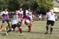 HUNCZ_rugby201707256