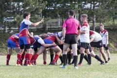 HUNCZ_rugby201707274
