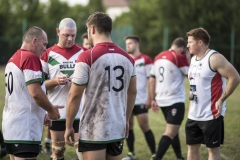HUNCZ_rugby201707332