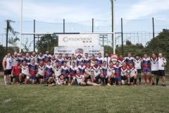 HUNCZ_rugby201707354