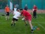 2015. Tavaszi - nyári edzések BEAC